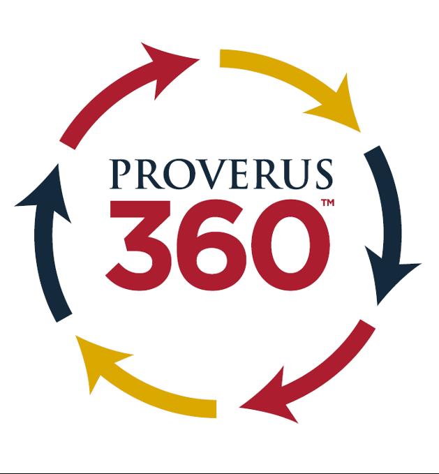 proverus 360 corporate diagnostic