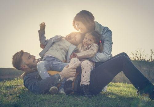 personal insurance minnesota