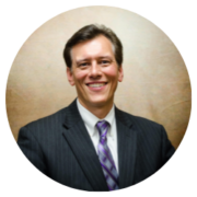 Joseph Kuchinka insurance agent