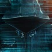 ransonware attacks up in 2020